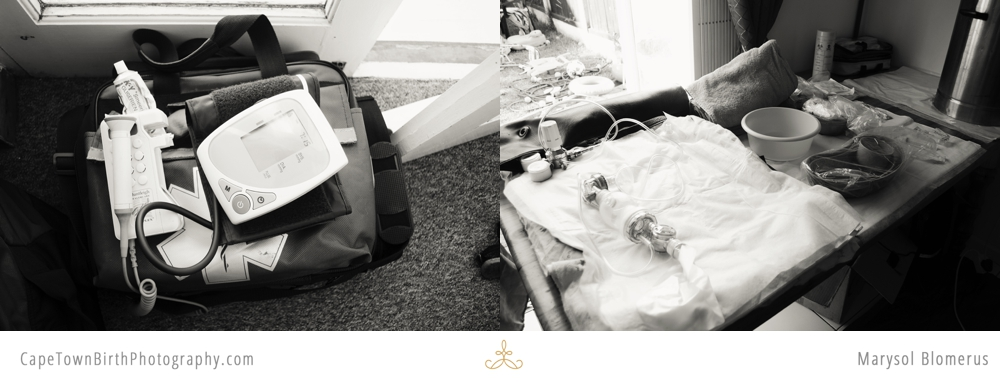 Cape Town Birth Photography-WEB_0008