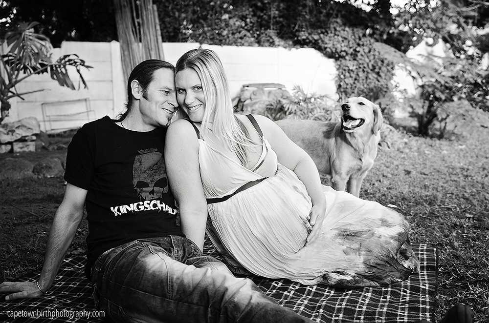 Chantelle Maternity Images_16