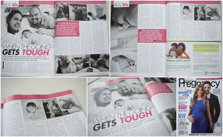 Birth Photographer from your pregnancy magazine_0000