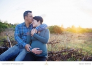 Cape Town Maternity Session
