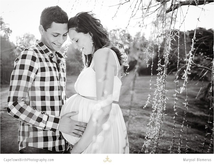 dreamy maternity photos cape town_0083