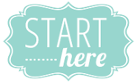 start-here-button