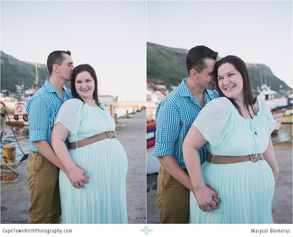 kalk-bay-relaxed-natural-pregnancy-photographer_0407