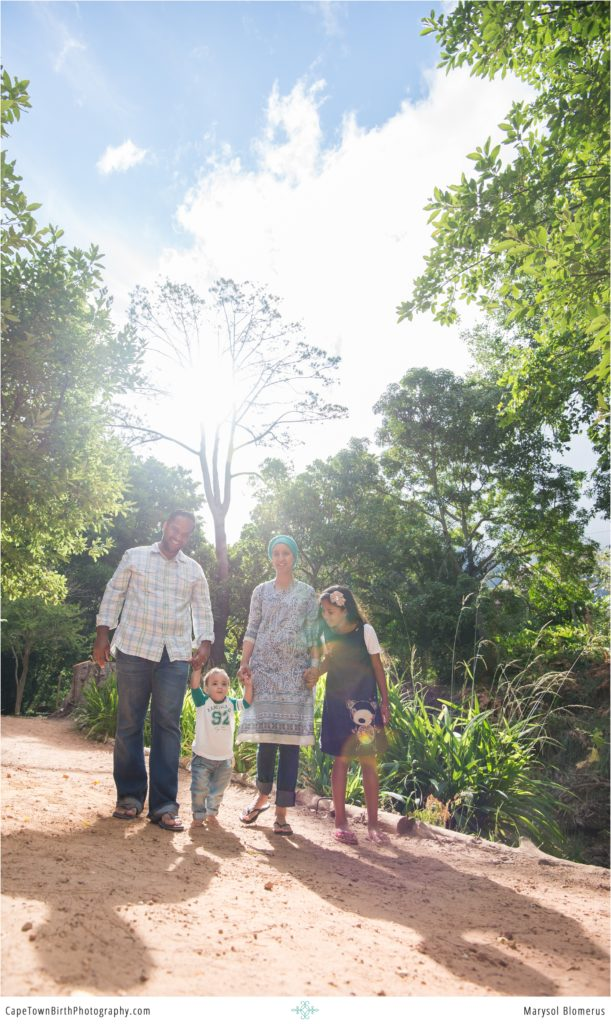 family-photography-session-in-cape-town-park_01