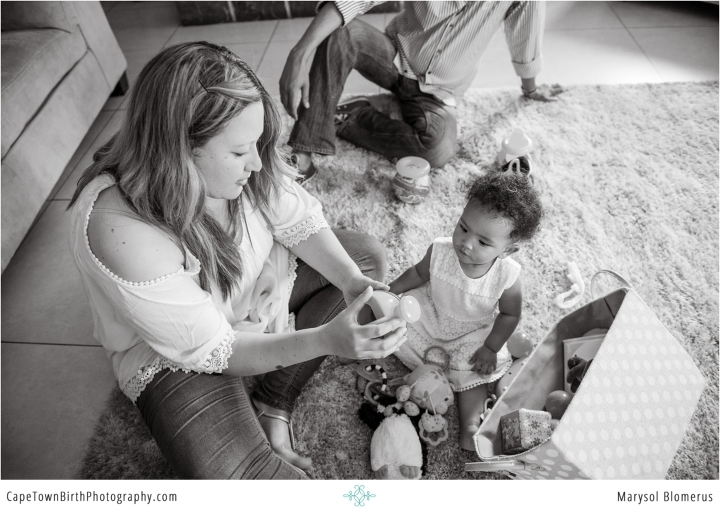 cosy-home-family-photography-session-cape-town_0001