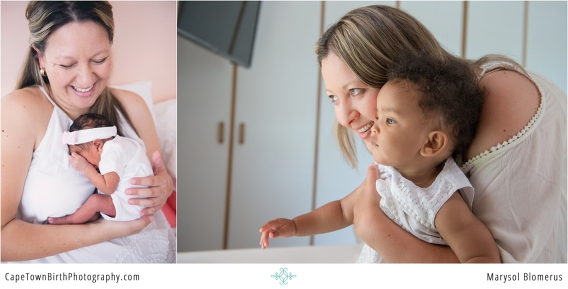 cosy-home-family-photography-session-cape-town_0005