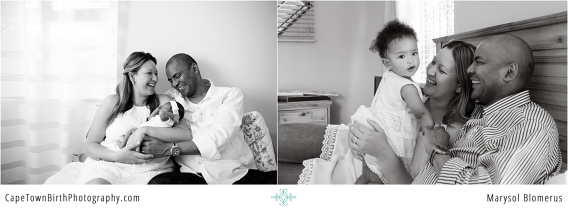 cosy-home-family-photography-session-cape-town_0007