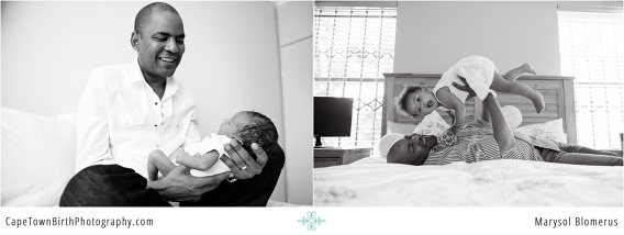 cosy-home-family-photography-session-cape-town_0008