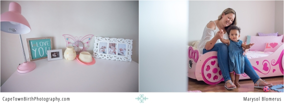 cosy-home-family-photography-session-cape-town_0009