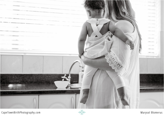 cosy-home-family-photography-session-cape-town_0010