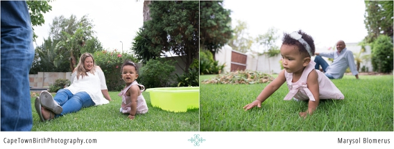 cosy-home-family-photography-session-cape-town_0014