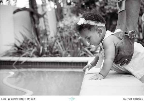 cosy-home-family-photography-session-cape-town_0015