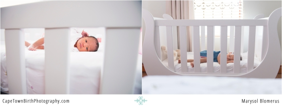cosy-home-family-photography-session-cape-town_0016