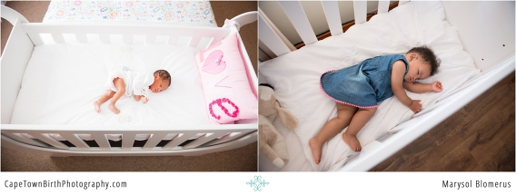 cosy-home-family-photography-session-cape-town_0019