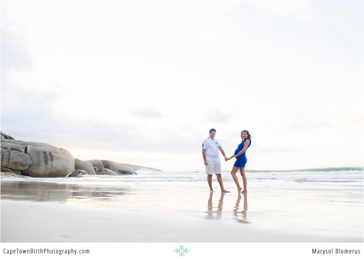 luxury-pregnancy-photos-cape-town_0001