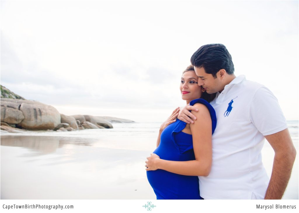 luxury-pregnancy-photos-cape-town_0002