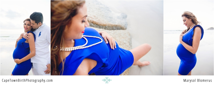luxury-pregnancy-photos-cape-town_0003