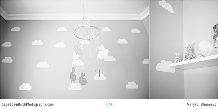 cute-diy-nursery-photo-shoot-cape-town_0002