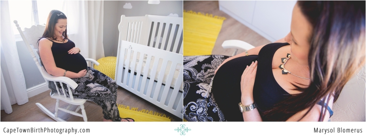 cute-diy-nursery-photo-shoot-cape-town_0003